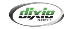 DIXIE Electric, Canada