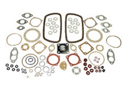 ELRING ENGINE GASKET KITS