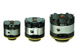 VANE PUMP CARTRIDGE KITS