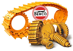 Parts | Devshi Earthmovers Private Limited